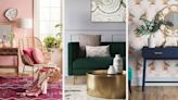 31 Pieces Of Trendy Furniture From Target You'll Want To Show Off Every Chance You Get
