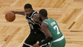 Nets vs. Celtics: Live stream, how to watch, start time on Christmas Day