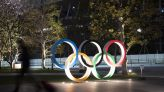 The Latest: China orders major sports to remain suspended