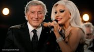 Tony Bennett to perform with Lady Gaga at first concert following Alzheimer's diagnosis
