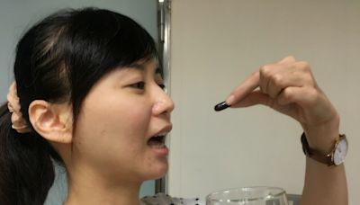 吃B群肺癌機會增? 營養師:避免抽菸又補充高劑量 - 食藥停看聽 - 自由健康網