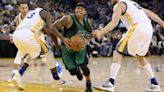 Warriors Looking at Former Celtics All-Star to Fill Final Roster Spot