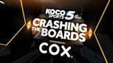 Crashing The Boards: Oklahoma Sooners, Cowboys basketball season in full swing