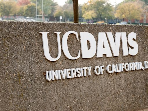 University of California, Davis suspends entire baseball team over misconduct allegations