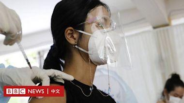 世衛給首款中國疫苗亮綠燈 這一決定意味著什麼