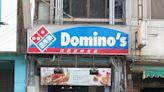 如果10年前投資達美樂披薩…-財經-HiNet生活誌