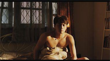 《戀愛無名氏》完結篇揭性侵黑幕!超尺度床戲讓粉絲敲碗第二季台星當主角