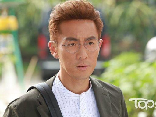 【換命真相劇透】第9集劇情預告 時光揭穿沈大師真面目卻有意外發現 - 香港經濟日報 - TOPick - 娛樂