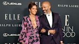 Halle Berry & Van Hunt on Being in Love: 'You Have to Wait for Things in Life'