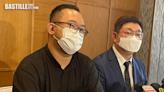 兩公院醫生協會改選 新任公共醫生協會會長:不希望淪為「福利莊」   社會事