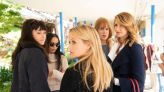 Will there be a Big Little Lies season 3? Potential release date, cast and latest news