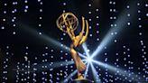 Disney Plus and 'The Mandalorian' Win First Emmys on Night Three of Creative Arts Ceremonies (Full Winners List)