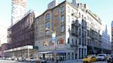 Crew Restaurant Group secures a Tribeca lease for a oyster bar - New York Business Journal