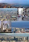 Naples - Wikipedia