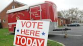 N.J. among nation's worst in making sure elections are secure. Why haven't we fixed that?