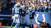 Colts power rankings roundup: Where Indy sits in Week 7