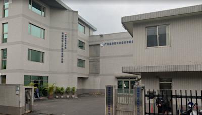 鴻海子公司鴻騰精密傳工程師確診 6名接觸者檢疫隔離