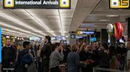 European Union takes U.S. off safe travel list, backs travel restrictions