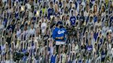 Precise numbers: How many fans can attend each MLB opening day game?