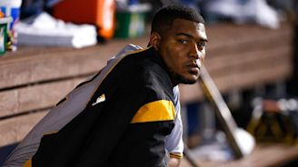 What's the Plan in Pittsburgh? Even the Pirates Seem Unsure