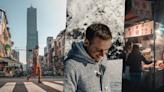 老外看台灣/法國型男鏡頭下的台灣 絕美廟宇建築攝影驚艷國際網友