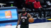 James Harden said he wasn't being 'disrespectful' in Houston, wanted to play for title with Nets