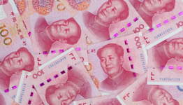 China Sets Weaker-Than-Expected Yuan Fix, Adds More Cash