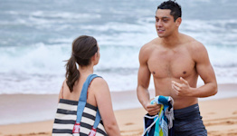 Home and Away to lose evening timeslot on Channel 5 in schedule shake-up