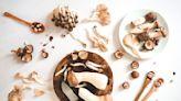 No valen callampa: siete hongos comestibles y cómo aprovecharlos - La Tercera