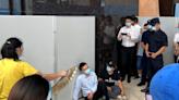 要恆大的命!廣東佛山銀行、瀋陽盛京銀行雨天收傘停發恆大貸款