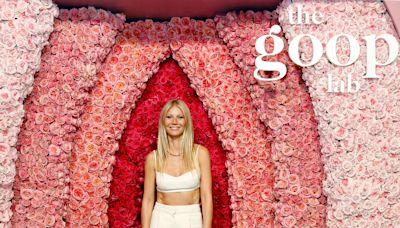 What's Gwyneth Paltrow's Net Worth?