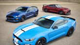 Mustang Dream Car Becomes Nightmare After Wreck