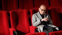 Spaghetti Western composer Ennio Morricone dead at 91 - The Boston Globe