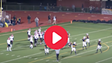 """The """"Mannequin Challenge"""" Trick Play Baffled Defenders For Easy Score"""