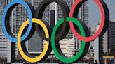 Tokyo Games CEO: Official costs known early next year