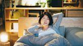 7 major myths about your sleep