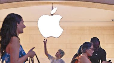 新iPad Pro上市初期或缺貨 - 東方日報