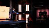 Biden, Trump plan quiet Thanksgiving celebrations at home as pandemic rages