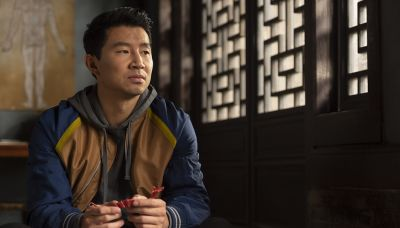 'Shang-Chi' Aims to Retain Box Office Crown Over Clint Eastwood's 'Cry Macho'