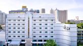 旅館飯店轉手潮》「帶嫁妝」的土地有人愛 興富發豪砸80億元買進4旅館