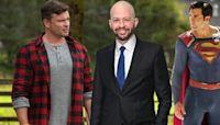 Lex Luthor Actors Unite To Troll Superman On His Birthday