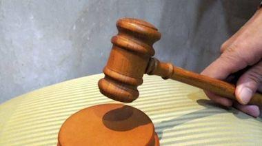 前立委辦公室主任「選民服務」 被依圖利罪判刑4年6月