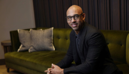 Outtakes: Grammys CEO on R. Kelly, Wallen, cancel culture