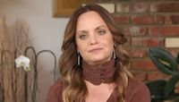 Mena Suvari Opens Up About Drug Addiction and Abusive Relationships (Exclusive)
