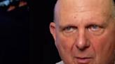 Ex-Microsoft CEO Steve Ballmer has a new obsession: Toilets | ZDNet