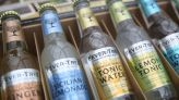 UK drinks makers bet on summer splurge after pandemic drought