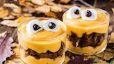 Decorazioni e dolci per Halloween: idee imperdibili