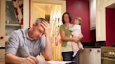 Child tax credit: What to do if you haven't had the October payment