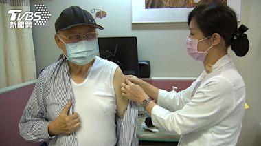 打完「肺炎疫苗」再接種「新冠疫苗」 醫師警告:注意相隔天數