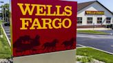 Is Wells Fargo Stock A Buy After Snapping Earnings Losing Streak?